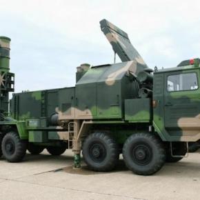 Τουρκία: «Οι Κινέζοι μας έκαναν την καλύτερη τιμή για τουςπυραύλους»