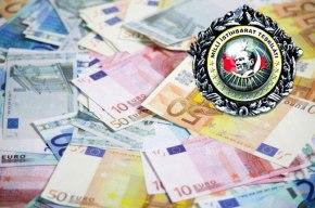 Τουρκία: Τεράστιος προϋπολογισμός για τηΜΙΤ