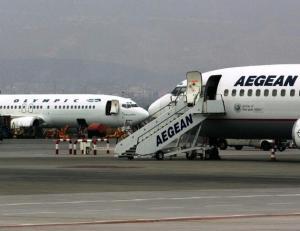 olympic_aegean-630x486