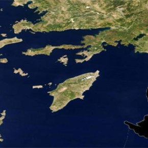 ΔΗΛΩΣΗ ΤΟΥ ΤΟΥΡΚΙΚΟΥ ΥΠΕΞ – Η Άγκυρα έθεσε επίσημα θέμα τουρκικής μειονότητας και σταΔωδεκάνησα