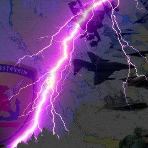 ΑΣΚΗΣΗ «ΠΥΡΠΟΛΗΤΗΣ» – Ιδού η ελληνική Δύναμη Ταχείας Αντίδρασης: Ευτυχώς υπάρχουν κιαυτοί…