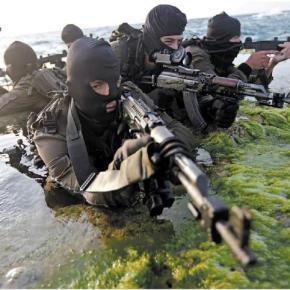 Νέα Δομή Δυνάμεων για την ΕθνικήΦρουρά