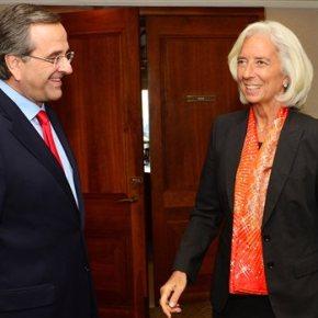 Μία πολύ σοβαρή πρόταση: Το ελληνικό χρέος να μετατραπεί σε αναπτυξιακόταμείο