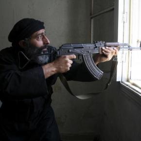 60% των χριστιανών της Συρίας εγκατέλειψαν τηχώρα