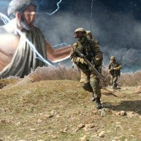 Το πρόγραμμα «Μελλοντικός Έλληνας Μαχητής» και η ελληνική αμυντικήβιομηχανία