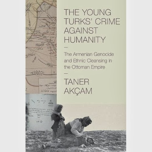 The-Young-Turks-crime-against-humanity-book-cover