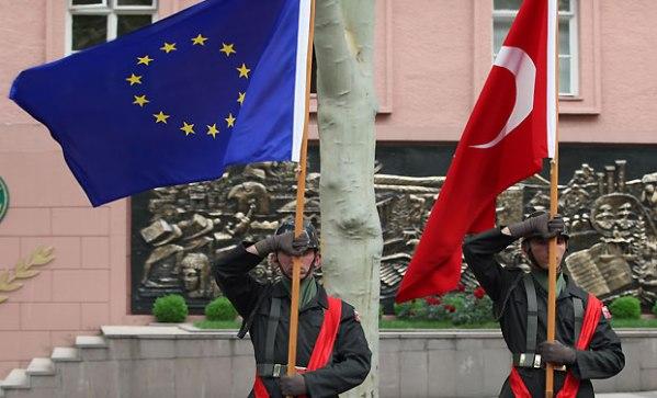 Turkey_EU