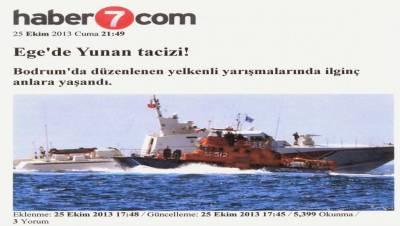 turkikodimosievma5
