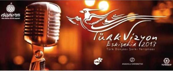 Turkvizyon_-630x260