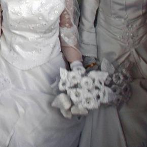 Αληθινή τραγωδία τα στατιστικά των γάμων στηνΤουρκία…