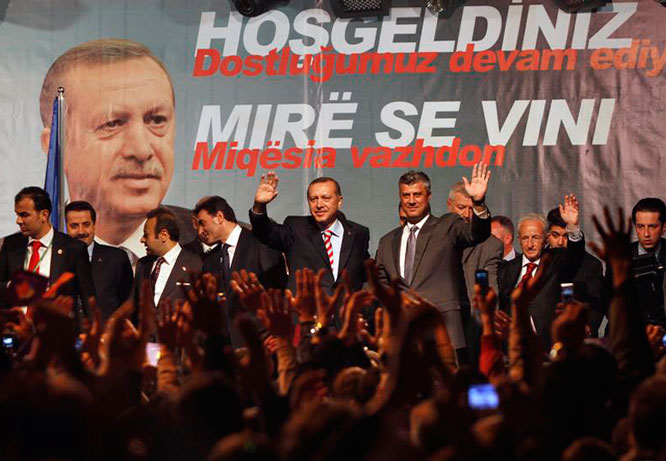 whashim-thaci-recep-tayyip-erdogan-2010-11-3-14-40-16