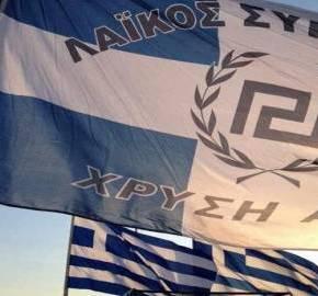 ΛΑΪΚΟΣ ΣΥΝΔΕΣΜΟΣ »Οι Έλληνες ενωμένοι να ξαναπούμε ένα μεγάλοΟΧΙ»
