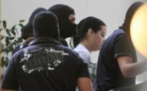 ΜΕ ΤΗ ΣΥΜΦΩΝΗ ΓΝΩΜΗ ΕΙΣΑΓΓΕΛΕΑ ΚΑΙ ΑΝΑΚΡΙΤΗ-Ελεύθεροι άλλοι 4 κατηγορούμενοι για την υπόθεση τηςΧΑ