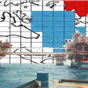 ΝΑ ΜΗΝ ΤΑ ΑΡΠΑΞΟΥΝ ΟΙ ΞΕΝΟΙ… «Kτυπήσαμε πετρέλαιο» στο Ιόνιο – Μεγάλα κοιτάσματα – Σε 90 ημέρες τααποτελέσματα