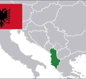 Τα χημικά όπλα της Συρίας πάνε Αλβανία…Που μπροστά στο κέρδος δεν υπολογίζει τίποτα!