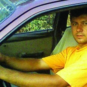 Τσετσένος μπράβος σκότωσε στο ξύλο 28χρονο πατέρα για διαφορά 700ευρώ!