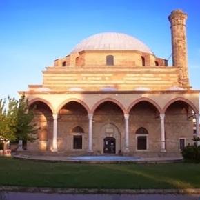 'Ελληνες Βουλευτές της ΔΗΜΑΡ »εγκαλούν τον υπουργό»' γιατί δεν …άνοιξαν τα Τζαμιά σε Σέρρες και Τρίκαλα!