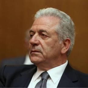 Αβραμόπουλος: Ο νέος γεωπολιτικός ρόλος τηςΕλλάδας