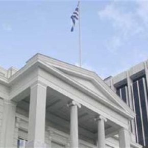 Δεν υπάρχει πρόταση στα Σκόπια για όνομα «Σλαβο-ΑλβανικήΜακεδονία»