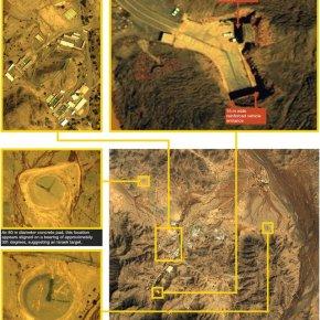 Η Σαουδική Αραβία de facto πυρηνικήδύναμη;
