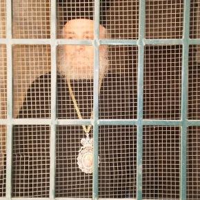Δικαίωση του Πατριαρχείου Ιεροσολύμων, στο Ανώτατο Δικαστήριο του Ισραήλ, στη μεγαλύτερη υπόθεση απάτης για την περιουσίατου