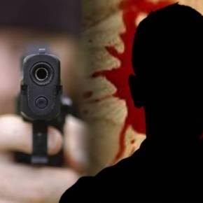 Αποκλειστικό: Τι κατέθεσε το τέταρτο θύμα της δολοφονικήςεπίθεσης