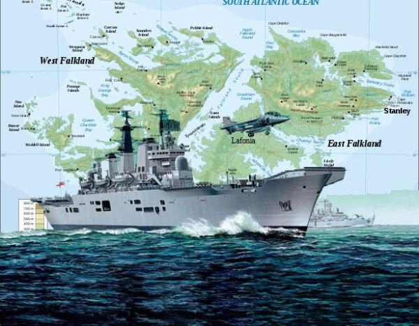 AA_falkland-islands-war-anniversary-map
