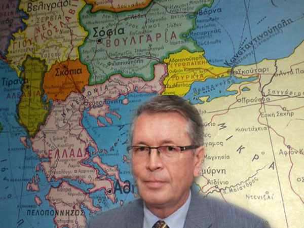 AAA_greek-map-balkans