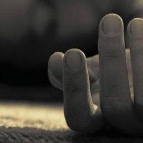 Απόστρατος ταξιαρχος προσπάθησε να αυτοκτονήσει λόγωέξωσης