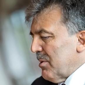 Η Τουρκία απειλεί ευθέως τους Κούρδους τηςΣυρίας