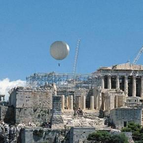 Στα 3 εκατ. οι τουρίστες στην Ελλάδα τον Σεπτέμβριο – αύξηση17,5%