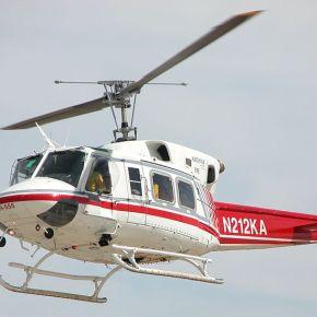 Επισκεύασε ελικόπτερο με 115.000 ενώ η ΕΑΒ ζητούσε 550.000 ευρώ! ΜΑΘΗΜΑ ΟΙΚΟΝΟΜΙΑΣ ΑΠΟ ΤΟΓΕΣ