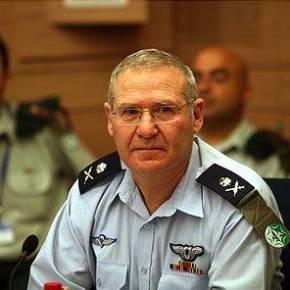 Ισραήλ: Απολογία… μυστήριο από 'πρώην' στουςΤούρκους
