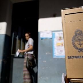 Στα πρόθυρα της χρεοκοπίας ξανά ηΑργεντινή
