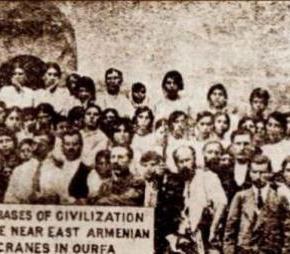 Η Τουρκία αντιμέτωπη με τις γενοκτονίες που έχει κάνει – Χαστούκι απόΑυστραλία