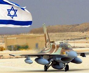 Η μεγαλύτερη άσκηση όλων των εποχών στο Ισραήλ- με συμμετοχήΕλλάδας