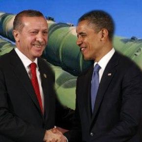 Τουρκία: Συνέχεια στο δούλεμα με τους κινεζικούςπυραύλους