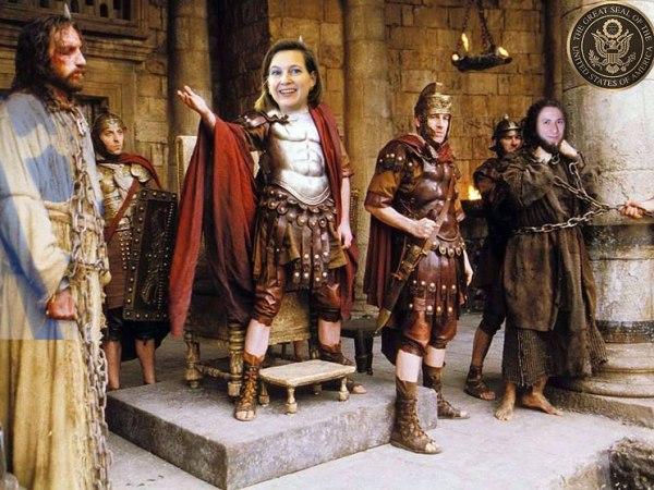Christos-Ellada---Skopia-Barabbas