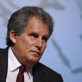ΔΝΤ: «Μεγάλη πρόοδος στο ελληνικόπρόγραμμα»