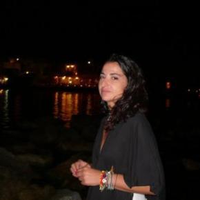 Αλβανός φονιάς εσφαξε με τρείς μαχαιριές Ελληνίδα μάνα ανήλικου κοριτσιού!