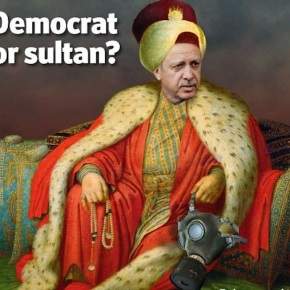 H Τουρκία κλιμακώνει την αδιαλλαξία της και σχεδιάζει τετελεσμένα στηνΚύπρο