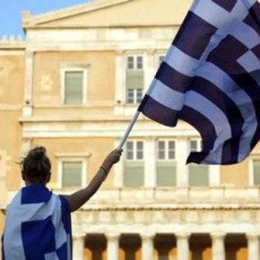 Άθλια προβοκάτσια κατά της Ελλάδας από ΜΚΟ για τη λαθρομετανάστευση