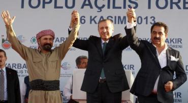 erdogan_barzani1-630x349