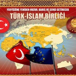 Τέσσερις Τούρκοι σε θάνατο στο Ιράν και τη ΣαουδικήΑραβία!