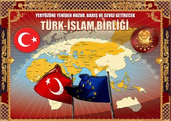 EU_turk-islam_birligi_01_(x1772x)