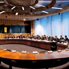 Ταχεία ολοκλήρωση των διαπραγματεύσεων Ελλάδας – τρόικας ζητά τοEurogroup