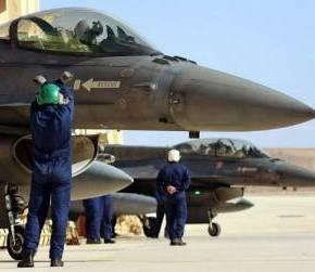 «ΓΙΑ ΑΝΑΛΗΨΗ ΚΟΙΝΗΣ ΔΡΑΣΗΣ…»Υπεγράφη πρωτόκολλο στρατιωτικής συμμαχίας μεταξύ Ελλάδος καιΙσραήλ!
