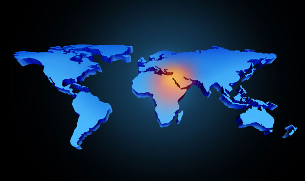 _globe
