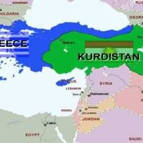 100 ΕΚ. ΟΙ ΕΛΛΗΝΕΣ ΑΝ ΔΕΝ ΕΙΧΕ ΥΠΑΡΞΕΙ ΤΟ 1453 – Δημογραφικά στοιχεία-σοκ: 93,5 εκατ. οι Τούρκοι το 2050 – 7,5 εκατ. οιΕλληνες!