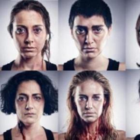 Σοκ από Τουρκία: 5 γυναίκες την ημέρα δολοφονούνται απο συγγενείςτους!